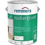Remmers Isoliergrund - weiß 5ltr