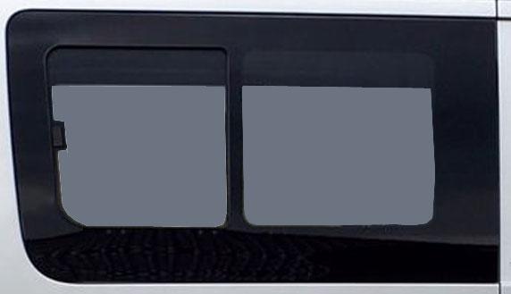 defektes wohnwagenfenster ersetzen neu oder gebraucht. Black Bedroom Furniture Sets. Home Design Ideas