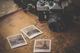 Mittels Checkliste optimal auf die Reise vorbreiten