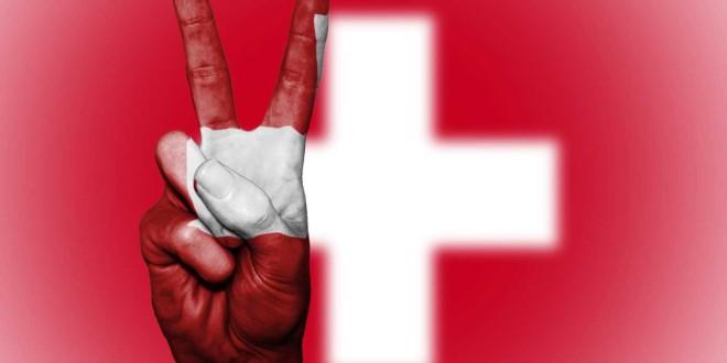 Vignette Schweiz Autobahngebühren Und Maut Camping Experten