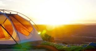 4 Personen Zelte Ratgeber: Welches Zelt ist das richtige für mich?
