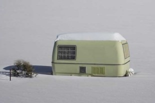 camping experten der wohnwagen und wohnmobil ratgeber. Black Bedroom Furniture Sets. Home Design Ideas