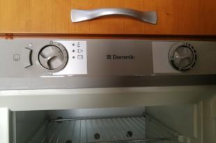 Campingkühlschrank Absorberkühlschrank Dometic