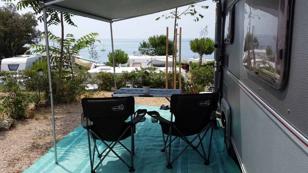 campingurlaub planen den perfekten camping urlaub planen. Black Bedroom Furniture Sets. Home Design Ideas