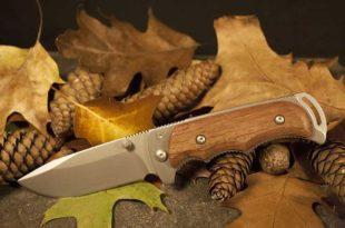 Survival Messer - Worauf kommt es an?