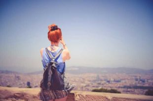 Wanderrucksack für Damen - Worauf kommt es an?