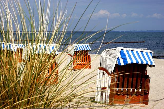 Bild von Camping Rügen – Deutschlands schönste Insel entdecken