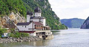 Camping in Rumänien - Das Reiseziel ganz weit im Osten der EU.
