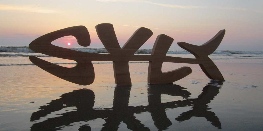 Camping Sylt - Inselurlaub an der Nordsee
