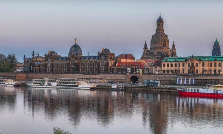 Wohnung Dresden Altstadt Kaufen