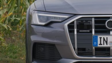 Photo of Der bessere SUV 2020? AUDI A6 ALLROAD TDI 210 kW
