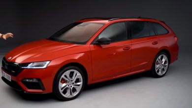 Photo of Skoda Octavia RS iV – 245PS 400Nm | Ein GTI Konkurrent UNTER 40.000€
