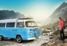 Transporter umbauen zum Camper - Der Traum von grenzenloser Freiheit
